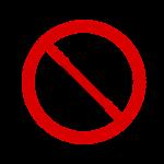 no fap